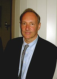 http://smallidea.files.wordpress.com/2010/02/200px-tim_berners-lee_april_2009.jpg?w=200&h=276
