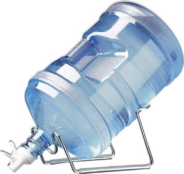 galon air