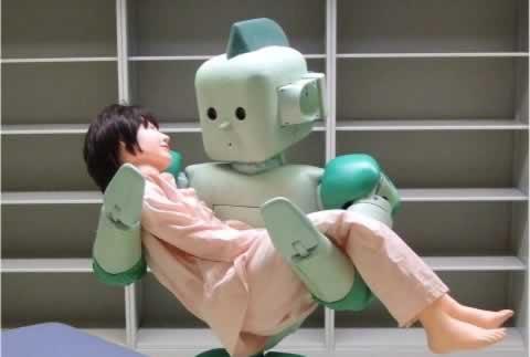 roboții binari ce să aleagă