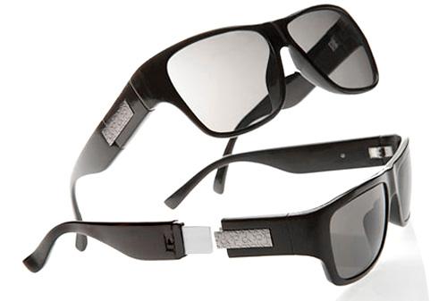 Kacamata Keren dan Trend
